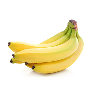 Bananas $5.97(est)bunch (1.99 /lb)