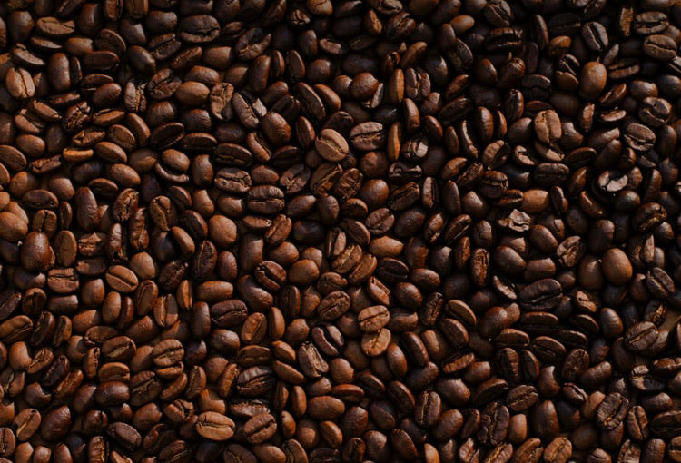 FULL SAIL DARK ROAST PERU COFFEE BEANS- 400 G
