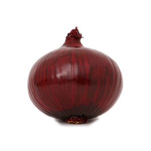 Red Onion Loose $3.15(est)ea ($2.79 /lb)