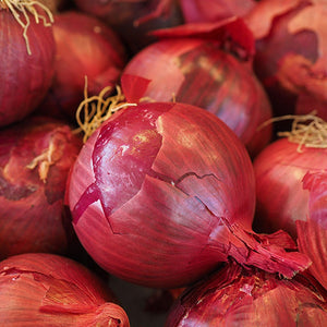Red Onion Bag - 3 lbs