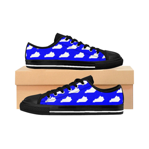 Kentucky Men's Sneakers