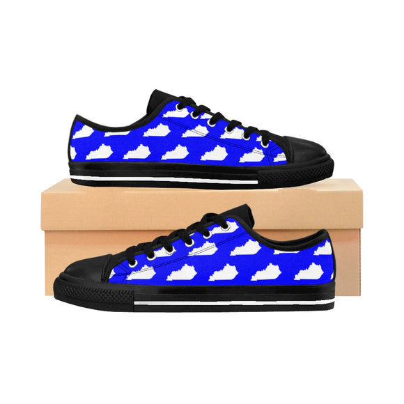 Kentucky Women's Sneakers