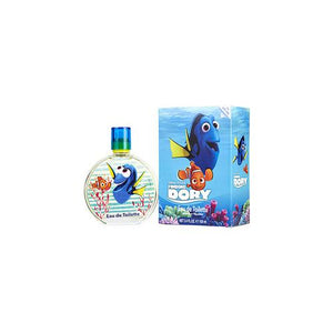 FINDING DORY by Disney (UNISEX)