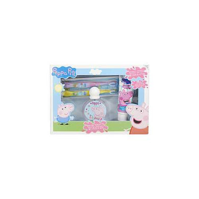 PEPPA PIG by Air Val International (WOMEN)