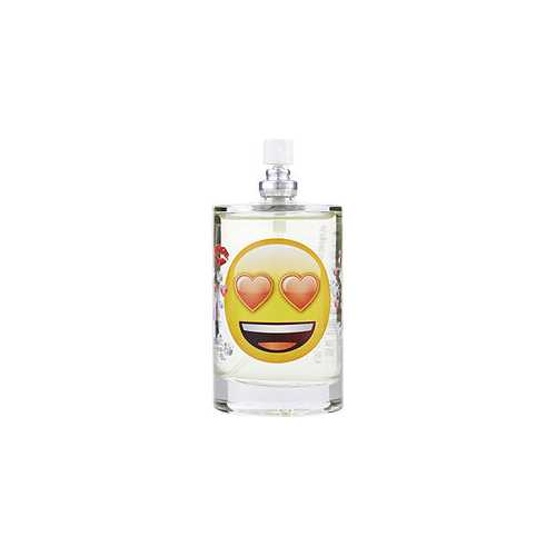 EMOJI by Air Val International (UNISEX)