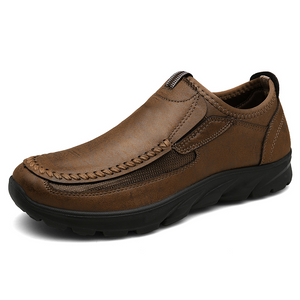 Detrna™- Premium Leather Shoes