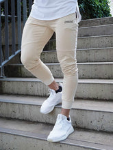 Load image into Gallery viewer, Fashion Mens Joggers Pants Skinny Casual Trousers Pants Top Quality Men Sweatpants