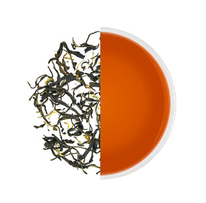 Load image into Gallery viewer, Chang Artisan Exotic Handmade Assam Black Tea
