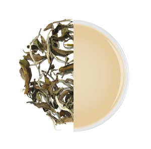 Load image into Gallery viewer, Organic Bai Mu Dan White Tea