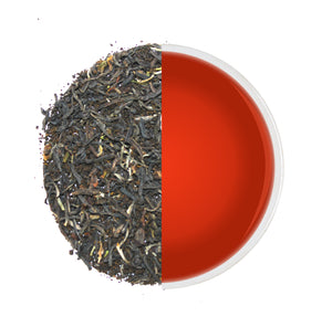 Load image into Gallery viewer, Organic English Breakfast Tea