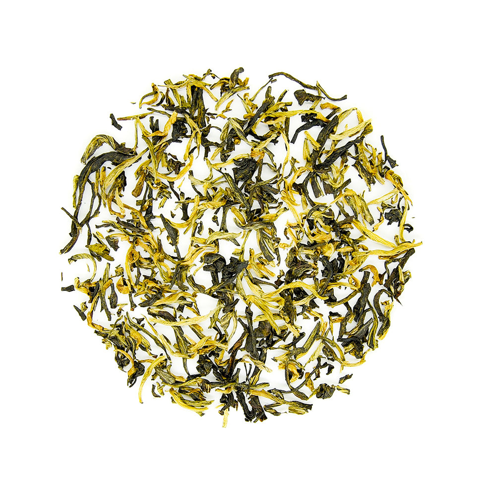 Load image into Gallery viewer, Donyi-Polo Golden Pekoe