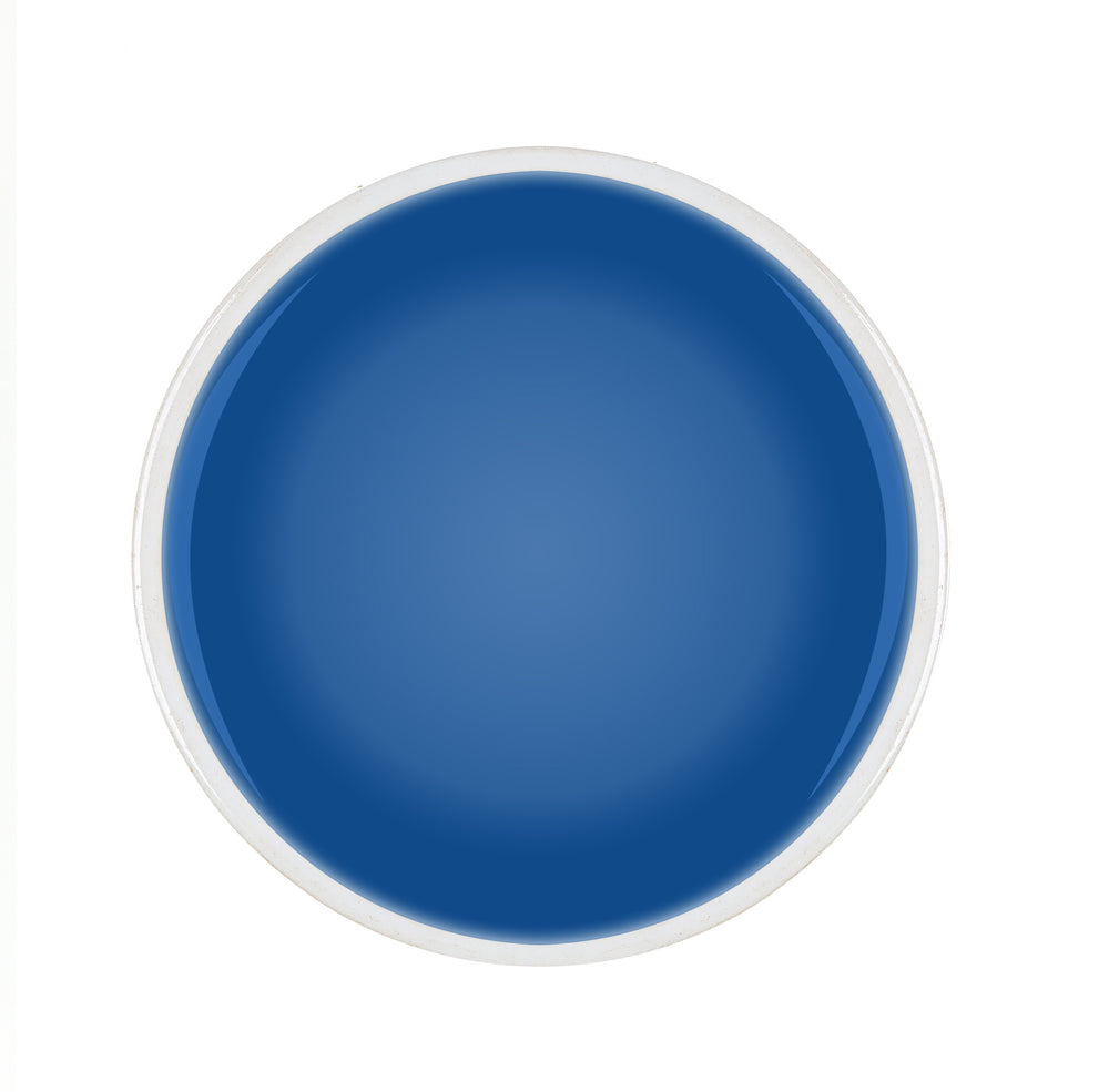 Load image into Gallery viewer, Organic Blue Tea