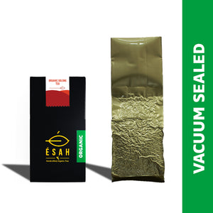 Load image into Gallery viewer, Organic Oolong Tea
