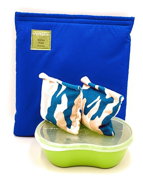 Complete Lunch Box Kits SUPER SALE