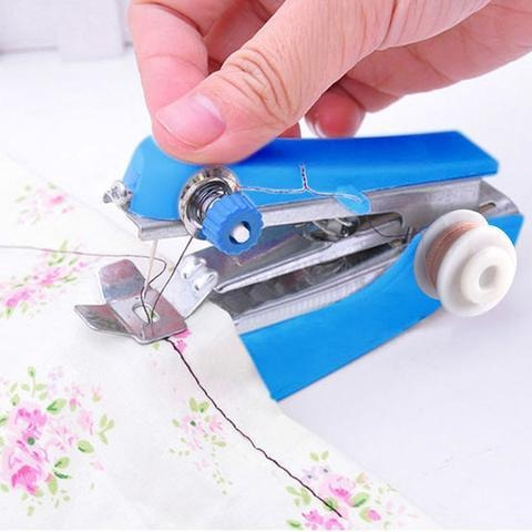 New Generation - Mini Sewing Machine