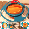 Magic Baby Bowl (Limited Time Promotion - 50% OFF)