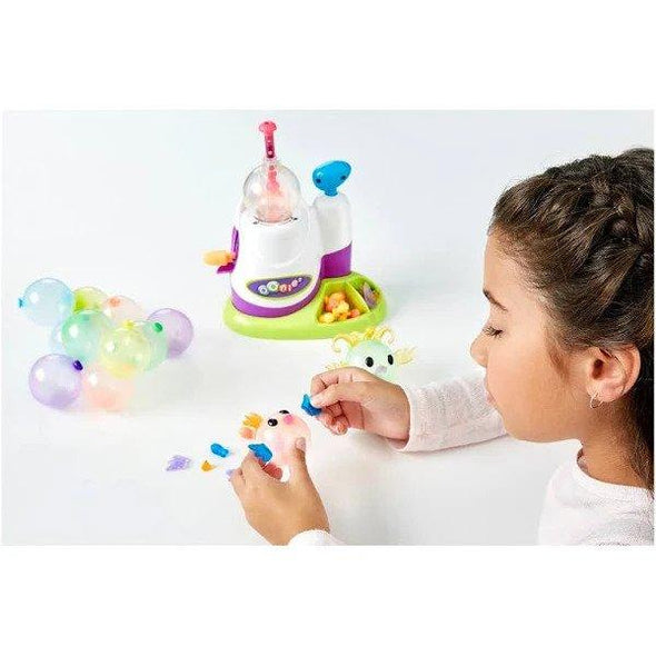Balloon Toy Kit