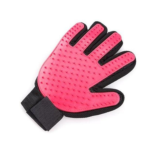 Awesome Pet Grooming Glove