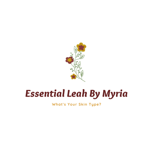 EssentialLeah Gift Card