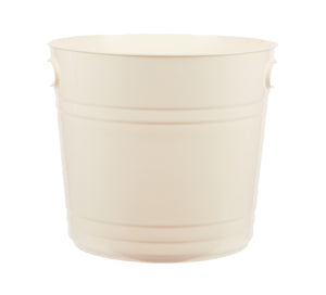 Celebration Bucket - Cream