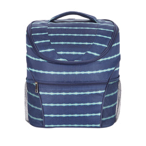 Cooler Backpack - Tie Dye