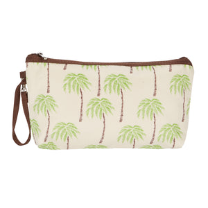 Pack-It Pocket - Palm