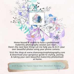 shanon-quinn-photography-maternity-newborn-photos-at-home -how to