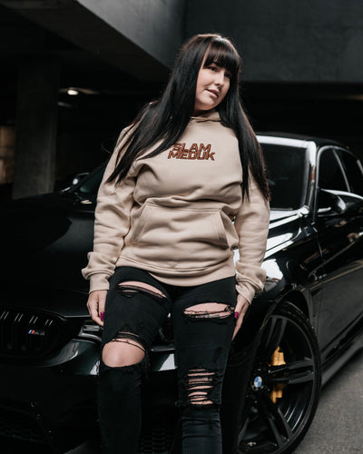 AUTOMOTIVE FASHION
