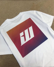Identity Collab T-Shirt