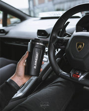 Drivers Travel Mug