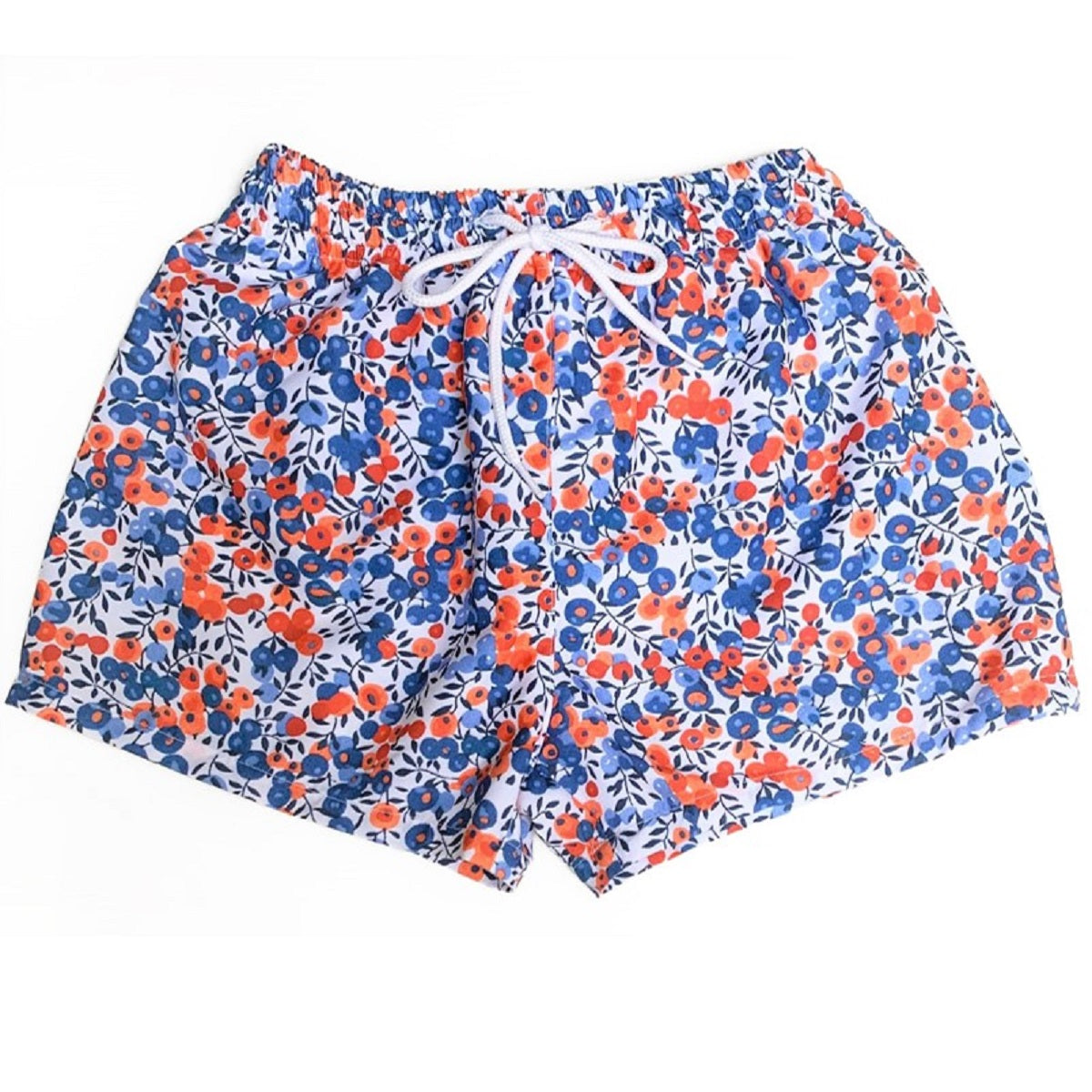 Liberty Swim Short