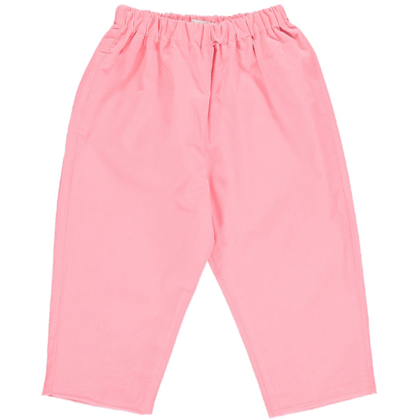 Tito Pant Candy Pink