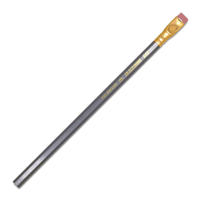 Blackwing Legacy Production Pencil - 602 - Notegeist dot com