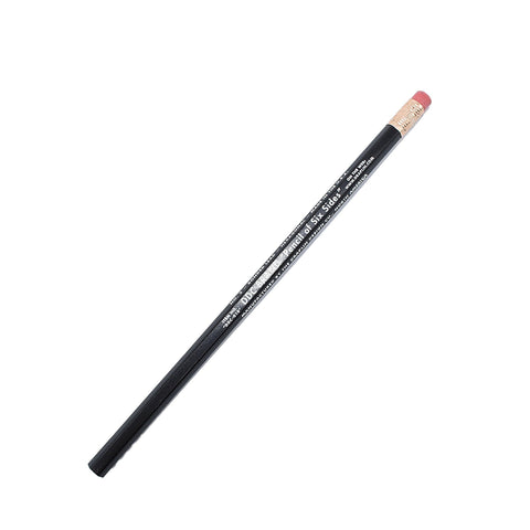DDC Six Sides Pencil - Black