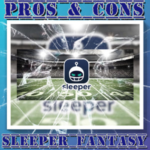 Sleeper Pros and Cons