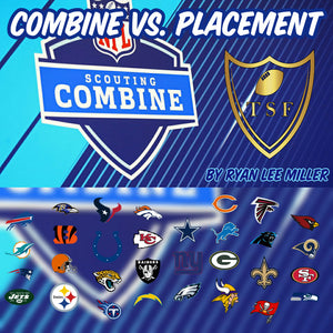 Combine VS. Placement