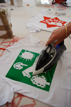 Load image into Gallery viewer, Screen Printing Workshops