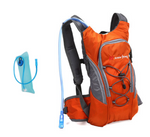 10L Cycling Water Backpack