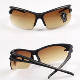 Unisex Safety Explosion-Proof Sunglasses