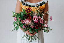 Load image into Gallery viewer, Vallarta Bridal Bouquet