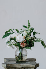 Load image into Gallery viewer, Kensington Wedding Party Bouquet