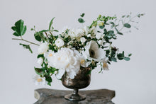 Load image into Gallery viewer, Kensington Compote Centerpiece