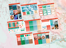 Load image into Gallery viewer, Moana Deluxe kit | EC Planner Stickers