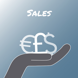Everything DiSC for sales teams test example