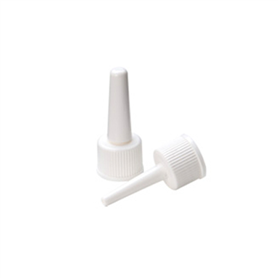 Unguator® Applicator Short & Long
