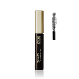 Annemarie Borlind Mascara
