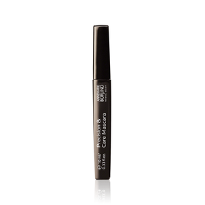 Annemarie Borlind Precision & Care Mascara