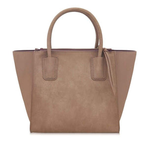 Demi Brown ethically made Shoulder Bag