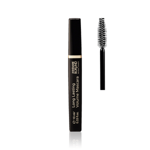 Annemarie Borlind Volume Mascara Μακράς διαρκείας