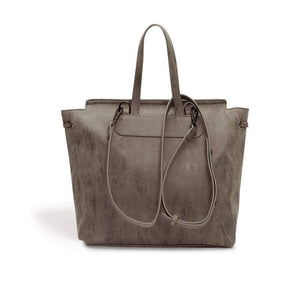 womens tote backpack